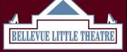 Bellevue Little Theatre Announces New Audition Dates for MASH