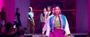 Omaha Fashion Week Recaps VIP Runway Finale