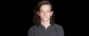 DEAR EVAN HANSEN's Mike Faist to Teach Masterclass in Montreal