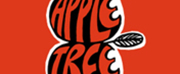 Cast Announced for Musicals Tonight!'s THE APPLE TREE