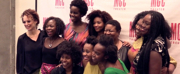 TV: Class is in Session! Meet the Company of MCC's SCHOOL GIRLS, OR THE AFRICAN MEAN GIRLS PLAY