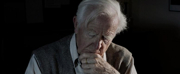 AN EVENING WITH JOHN LE CARRE to Bring Spy Novelist to River Street