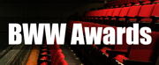 Nominations Now Open for the 2018 BroadwayWorld Tallahassee Awards!