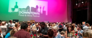 BWW Review: TASTE OF DOWNTOWN at Sarasota Opera House