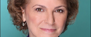 Angelina Fiordellisi to Lead Reading of New Musical About Maria Montessori