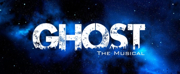 Steven Grant Douglas to Join Natalie Weiss in GHOST at WPPAC; Cast Set!