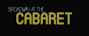 Broadway at the Cabaret:  Ripley, Fankhauser & More This Week!