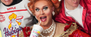 HELLO DAWLIN Returns for One More Hysterical Run at Rivertown Theaters!