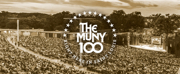 The Muny Announces 100th Season With 7 Shows Including Jerome Robbins' Broadway, Gypsy, Jersey Boys, Meet Me In St. Louis, and More!