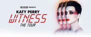 Extra Shows In Adelaide And Brisbane Announced for Katy Perry's Witness Tour