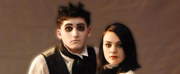 Greasepaint Presents NEVERMORE, 7/28-8/5