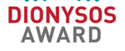 Des Moines Community Playhouse Announces 2017 Dionysos Awards Honorees