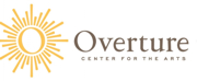 Overture Announced 2017-18 Galleries I, II, and III