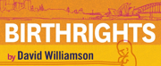 Titirangi Theatre's BIRTHRIGHTS Opens this Month