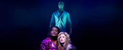 BWW Previews: GHOST-THE MUSICAL at STAGE Theater at Des Westens Berlin