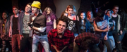 Local Arizona Theatre Companies Tackle Adult Content in Youth Theatre