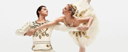 Miami City Ballet to Present 50th Anniversary Celebration of JEWELS