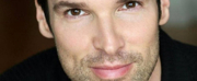 Hugh Panaro Will Be Next Demon Barber in SWEENEY TODD