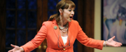 'MISS ABIGAIL'S GUIDE', Starring Paige Davis, Extends at Pittsburgh CLO