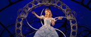 BWW Preview: 7 Reasons to See WICKED at the Fox Cities P.A.C.
