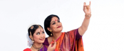 Geeta Chandran Presents Arangetram of Disciple RHEA MAHAJAN