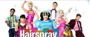 HAIRSPRAY LIVE! Wins Three Emmy Awards; Derek McLane Wins 2nd Emmy