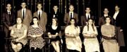 BWW Review: SPRING AWAKENING at JustArt Theatricals, LLC