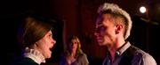 BWW Review: Original Musical J. EYRE Packs a Power Punch
