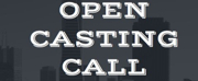 TransMedia Group to Hold Open Castings