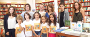 PHOTO: Se desvela el reparto de FUN HOME en Barcelona
