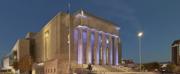 Little Rock Convention & Visitors Bureau Announces Robinson Center Renovation