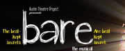 BWW Review: BARE - ATP's Youthful Pop Opera Stunningly Beautiful