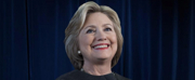 Hillary Clinton To Tour North America To Discuss Her New Memoir
