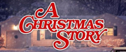 FOX Reveals Air Date for A CHRISTMAS STORY Live; Maya Rudolph to Star