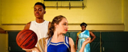 Photos: Meet the Cast of Red Branch Theatre's LYSISTRATA JONES