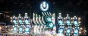 ULTRA Worldwide Concludes Another Record-Setting Asia Tour