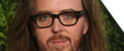 Tim Minchin to Receive  Qantas Australians in Film's Orry-Kelly Award
