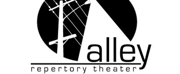 Alley Rep Opens BULL IN A CHINA SHOP this October