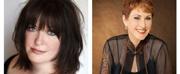 McBroom & Callaway to Kick Off Segerstrom's 2017-18 Cabaret Series