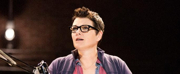 BWW Interview: Kate Shindle as Alison Bechdel in FUN HOME