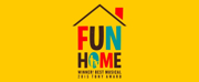 Southern Rep Opens 31st Season with Regional Premiere of FUN HOME