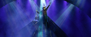 BWW Review: WICKED Enchants Crowds at the Aronoff Center in Cincinnati