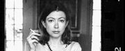 Netflix Announces Original Documentaries Joan Didion: The Center Will Not Hold and Voyeur