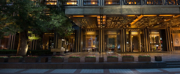 Waldorf Astoria Beijing Announces Annual Charity Ball 2017