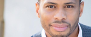 Chester Gregory Joins the Cast of Kansas City Repertory's FENCES