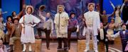 BWW Review: ANNIE GET YOUR GUN at Westchester Broadway Theatre