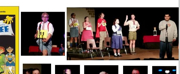 BWW Review: 25TH ANNUAL PUTNAM COUNTY SPELLING BEE at Stage Coach Theater