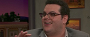 Josh Gad Recalls 'Worst Nightmare' During MORMON