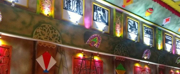 BWW Previews: PRANTIC CULTURAL SOCIETY CELEBRATES DURGA PUJA at Indirapuram, UP
