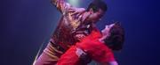 The Mac-Haydn Theatre presents SATURDAY NIGHT FEVER